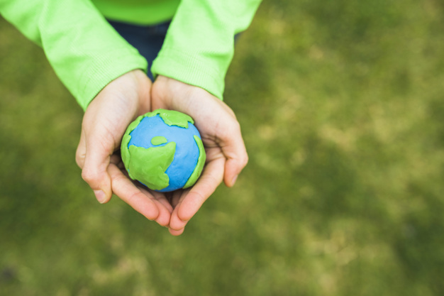 objetivo desarrollo sostenible